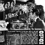 100 Inches of Black Crack