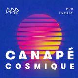 PPR0648 - Lucas Marchal - Canapé Cosmique #21