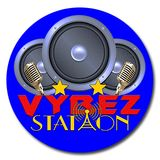R&B THROWBACKS ON VYBEZ STATION