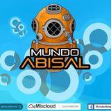 MundoAbisal#80 - Saca Sonata Huichilopoztli.