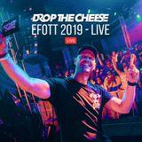 Live at EFOTT, Venece (2019-07-13)