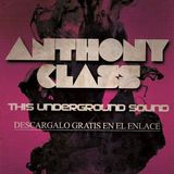 Anthony Class - Underground Sound
