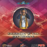 Dj Music - Hip Hop & Salsa Choke & Salsa & LatinPop