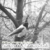 the four seasons - winterblanket [part 2]