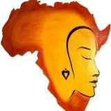 AfroBeats Vibes