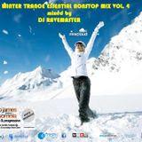 DJ Ravemaster - Winter Trance Essential Nonstop Mix Vol.4 2013