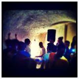 Phunktek System @ Secret Intelecto Party (April 2012)