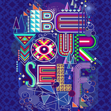 Carpe Diem & Tim Trick -  Be yourself