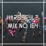 Carlos Stylez - Hardstyle Mix No. 164