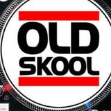 Old Skool 3