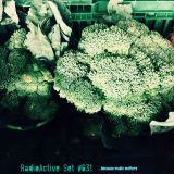 radioactive set #631 by miliokas