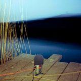 OdM - 004 - Field Recording, Création musicale avec la plasticienne sonore Marion Castor.