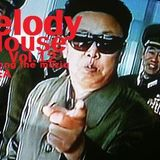 Melody House_(Radio Broadcast) Vol.12