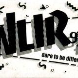 Wlir 92.7 Larry the Duck & Barry Ravioli Morning show Feb 3, 1986