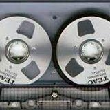Chris Bass - US Garage/House 1995 pt lll