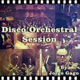 °°°°Disco Orchestral Session 6°°°°