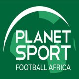 11 Mar: Superstition in African Football