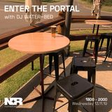 ENTER THE PORTAL w/ DJ WATER~BED