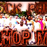 HipHop BLOCKPARTY Mix. Aug ''13