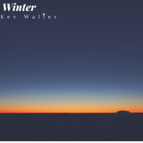Winter Sessions - The Solstice Mix
