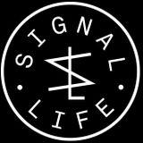 SIGNAL LIFE PODCAST #022