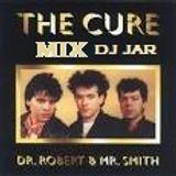 DJ Jar Seccion La cura mezcla 1.1