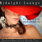 Midnight Lounge # True Love # Smooth Collections Vol.7