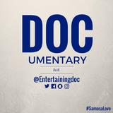 #HipHop Summer Mix - @Entertainingdoc #SamosaLove - #NewMoney