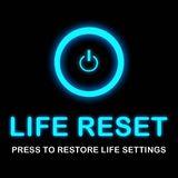 Life Reset