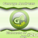 George Andreas - Elements of Joy 020