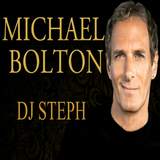 Michael Bolton - My Collection