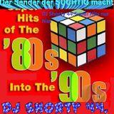 Party Hit Mix 28.3. 2015.Disco 80s-Deutsch.DJ Shorty 44.Part,1.