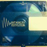 The Minidisc Files III (~2004)