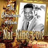 The Christmas Album of Nat King Cole