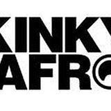 Kinky Afro's Farewell 10th Birthday Mix