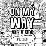 OMW #3.5 [mix]