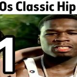 2000s Best Of Hip Hop RnB Oldschool Summer Club Video Mix #1 - Dj StarSunglasses