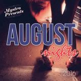 August Nights '16