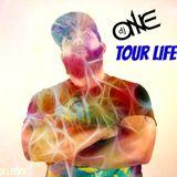 One1 TourLife