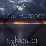 Sylvester 02 - New Horizons (Electro House/Progressive House/Big Room Mix)