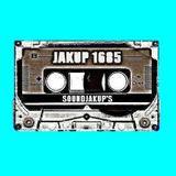 JAKUP 1685 - Demo day Error