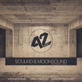 Studio 42 #004 - MoonSound (MoodyTech)