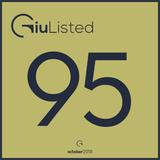 GiuListed #095