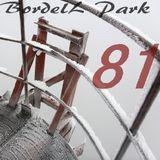 BordelL Park 081
