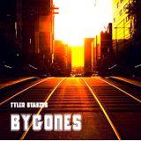 Tyler Stadius - Bygones