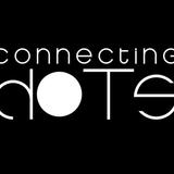 Connecting Dots - live vinyl podcast Kusco + Marina Meccanica