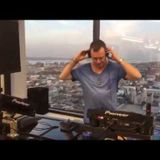 Nick Warren Live From The Vevo Headquarters In San Francisco 07-12-2017