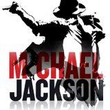 Michael Jackson - greatest hits! vol. II