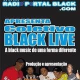 Samba Rock (Black Live#0040)