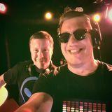DJ Jam 089 med DJarle & WouZ 13.12.2017 Theme: FutureHouse
